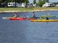 kayak4_deborahlogan