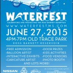 Click this image to see the full Waterfest 2015 flyer
